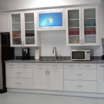 A1 Kitchen Designs (1)