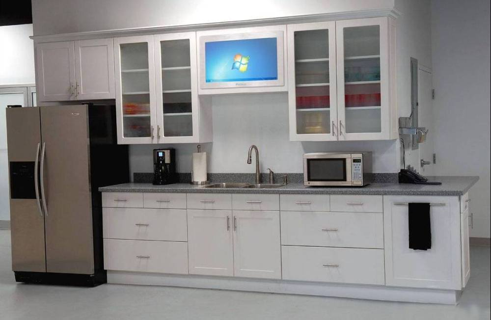 custom kitchen designs a1 kitchen cabinets ltd