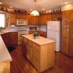 A1 Kitchen Designs (2)