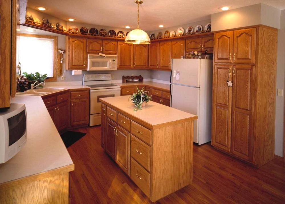 A1 kitchen cabinets ltd bc 39 s leading cabinet makers for Custom kitchen remodeling