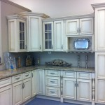 A1 Kitchen Designs (4)