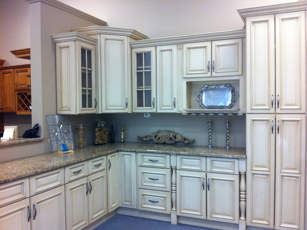 A1 Kitchen Cabinets Ltd Bc S Leading Cabinet Makers