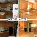 renovations-before-after (5)