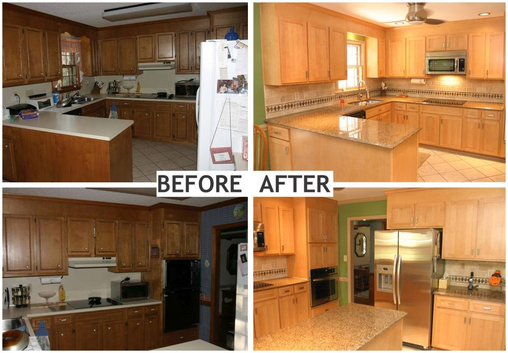 a1 kitchen cabinets ltd a1 kitchen cabinets ltd bc s leading cabinet makers 10409